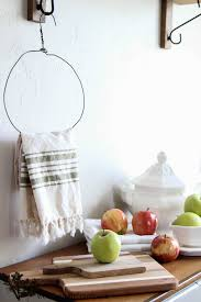 100 kitchen towel holder ideas 7 creative storage solutions