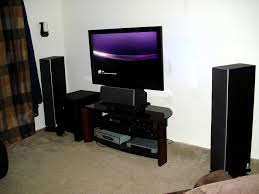 home theater for sony bravia tilapiah6 u0027s home theater gallery my home theater 40 photos