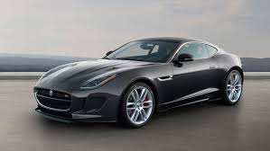 jaguar car iphone wallpaper 2015 jaguar f type coupe mobile wallpapers 8274 grivu com