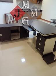 Partition Furniture Office Chair Office Table Office Partition Furniture Jmmg