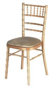 Banquet Chair Banquet Chairs Event Furniture