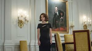Jackie Kennedy White House Restoration Natalie Portman Explores The Mysteries Of Jackie Kennedy