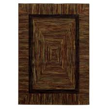 Dillards Area Rugs Shop Rugs At Lowes Com