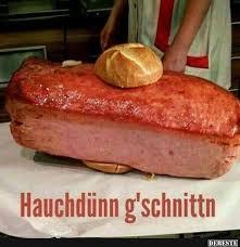 lustige spr c3 bcche bilder die besten 25 bayerische sprüche ideen auf bayrischer