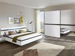 Nolte Bedroom Furniture Nolte Mobel Bedroom Furniture Homedesignview Co