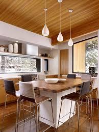 Modern Kitchen Table Lighting Ideas For Kitchen Table Light Fixtures Decor Around The World