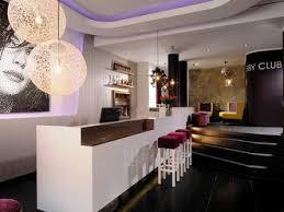 design hotel munich leonardo boutique hotel munich