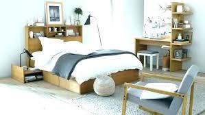 fauteuil de chambre fauteuil pour chambre adulte tradesuper info