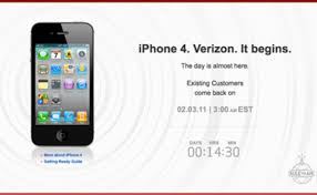 verizon visual voicemail android verizon iphone three important steps before you upgrade