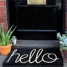 design your own doormat australia ingeflinte com