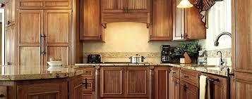 Great Richmond Kitchen Cabinets GreenVirals Style - Kitchen cabinets richmond