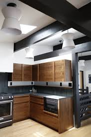 kitchen cabinets with granite top india best 60 modern kitchen granite counters design photos and