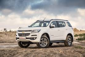 chevrolet trailblazer 2 8d ltz 2017 quick review cars co za