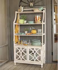 kitchen bakers cabinet kitchen bakers cabinet allfind us