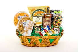 gourmet food gift baskets maggie s gourmet foods gifts