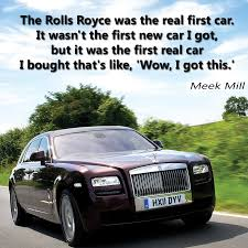 rolls royce apparition the rolls royce was the real first car it wasn u0027t the first new