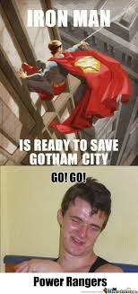 Funny Superhero Memes - superhero memes best collection of funny superhero pictures