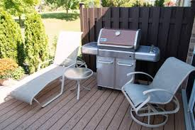 All Weather Wicker Outdoor Furniture Terrain - terraindeck technology greenbaydecking com