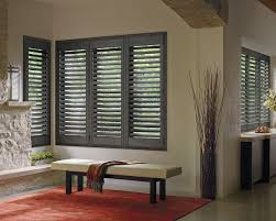home blind faith custom window fashions