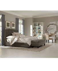 Storehouse Bedroom Furniture by Lesley Bedroom Furniture Collection Created For Macy U0027s