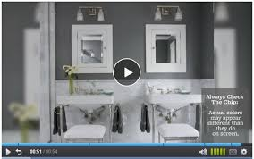 can painting the bathroom help me sell my house fast express