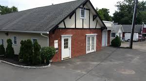 Edison Overhead Door 2144 Oak Tree Rd Edison Nj 08820 Freestanding Property For
