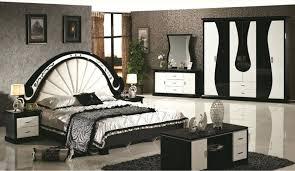 Cheap Bedroom Furniture Brisbane Cheap Bed Suites Popular Modern Bedroom Endearing Furniture