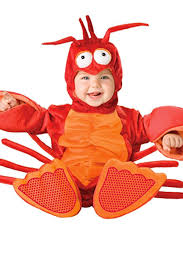 15 cute baby halloween costumes for boys and girls unique ideas