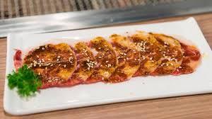 cuisine grill วอร กร ลล ยาค น ค war grill yakiniku