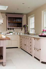 kitchen cabinet ends 190 best english kitchens images on pinterest cook kitchen and