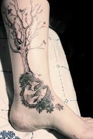 Quick Step Elevae Inked Oak 63 Best Tattooz Images On Pinterest Tatoos Armband Tattoos For
