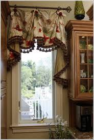 livingroom valances kitchen valances for living room wayfair valances waverly window
