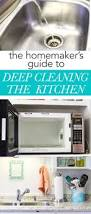 best 25 deep cleaning checklist ideas on pinterest deep
