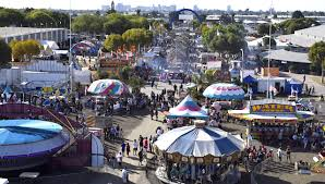 san jose california attractions festivals museums parks