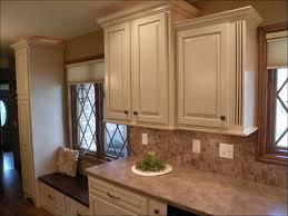 40 home depot kitchen cabinets kitchen cabinets home depotkitchen
