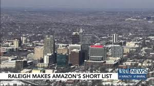 amazon com nine s myrtle there are risks for cities in sweetening amazon s pot wral com