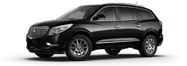 buick encore 2017 white 2017 buick enclave mid size luxury suv buick