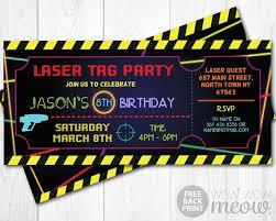 best 25 laser tag birthday ideas on pinterest lazer tag