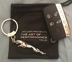 lexus f keychain my key ring now has a key jaguar f pace forum