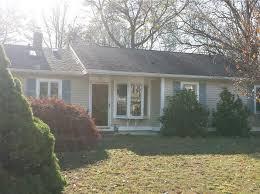 Houses For Rent With 3 Bedrooms Houses For Rent In Connecticut 2 355 Homes Zillow