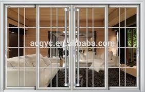 Interior Glass Doors Home Depot by Modern Style Interior Glass Doors Home Depot With Interior Sliding