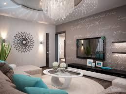 deco salon gris et taupe déco salon gris et taupe photo parquet et appartement boulogne