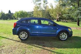 2010 dodge caliber 2 0 sxt 2834 youtube