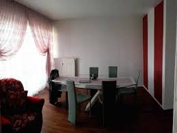 chambre du commerce nancy appartements à louer à vandoeuvre lès nancy location appartement 3
