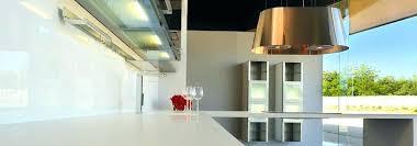 hotte cuisine ouverte bien choisir sa hotte de cuisine cuisine cuisine bien choisir sa
