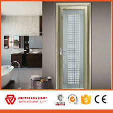 safety door designs pictures images u0026 photos on alibaba