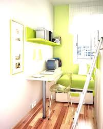 cool small bedrooms for teens