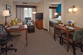 two bedroom suites in atlanta bedroom 2 bedroom suites downtown atlanta 2 bedroom suites in