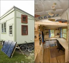 super small houses 8 of the tiniest houses ever built care2 causes