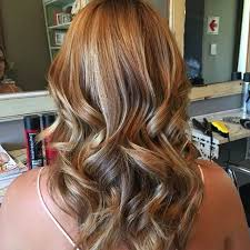 light brown hair color with blonde highlights 37 top blonde highlights for brown dark blonde red hair in 2018
